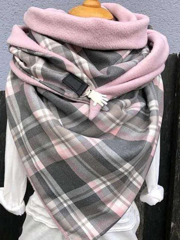 products/plush-checkered-casual-thick-scarf_3.jpg