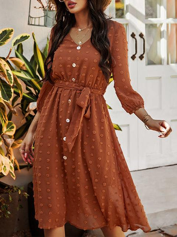 products/polka-dot-button-belted-long-dress-_3.jpg