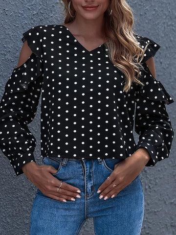 products/polka-dot-cold-shoulder-t-shirt_1.jpg