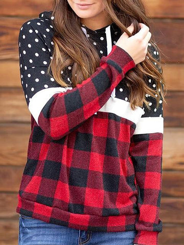 products/polka-dot-plaid-print-casual-hoodie_1.jpg