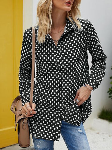 products/polka-dot-print-long-sleeve-shirts_4.jpg