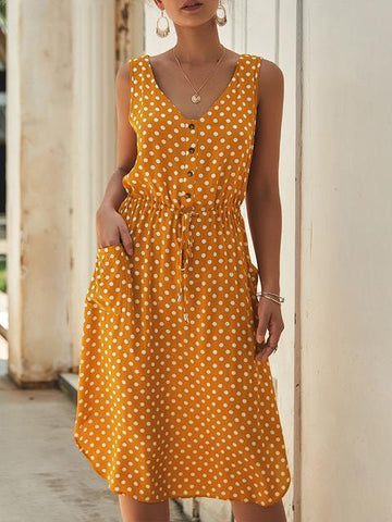 products/polka-dot-print-midi-dress-with-pockets_1.jpg