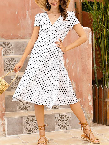 products/polka-dot-print-midi-dress_1.jpg