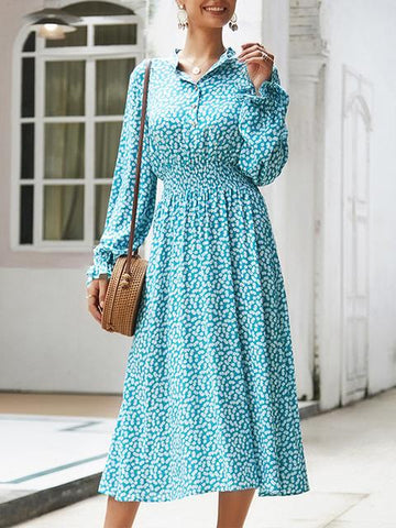 products/polka-dot-print-v-neck-midi-dress_3.jpg