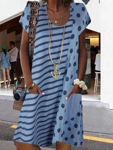 products/polka-dot-stripes-print-short-dress_2.jpg