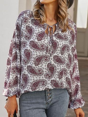 products/print-drawstring-casual-long-sleeve-blouse-_1.jpg