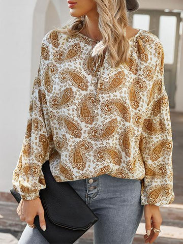 products/print-drawstring-casual-long-sleeve-blouse-_2.jpg