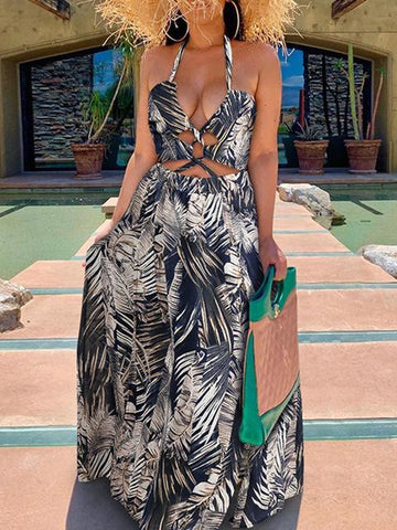 products/print-halter-neck-holiday-maxi-long-dress-_3.jpg