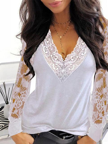 products/print-lace-v-neck-long-sleeves-elegant-blouses-_2.jpg