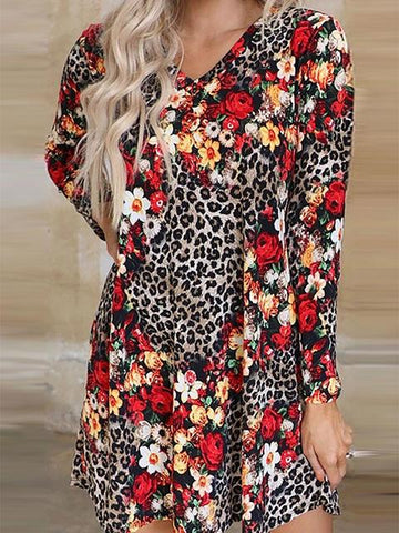products/print-leopard-stitched-long-sleeve-dress-_1.jpg