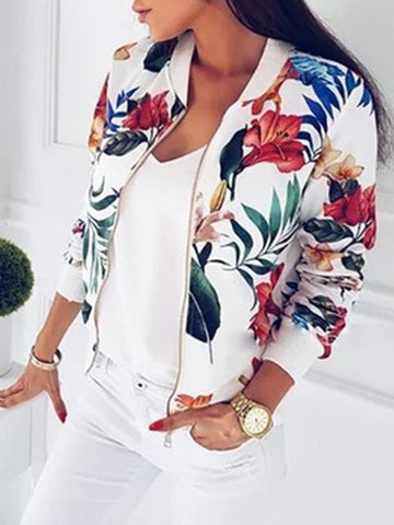 products/print-long-sleeve-short-coat_1.jpg