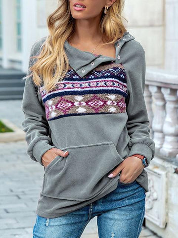 products/printed-buttons-up-plush-sweatshirt_4.jpg