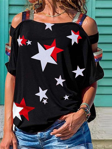 products/printed-cold-shoulder-loose-tops_1.jpg
