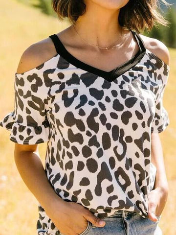 products/printed-cold-shoulder-t-shirt_1.jpg