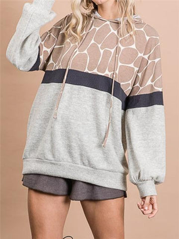 products/printed-contrast-color-drawstring-hoodie_1.jpg