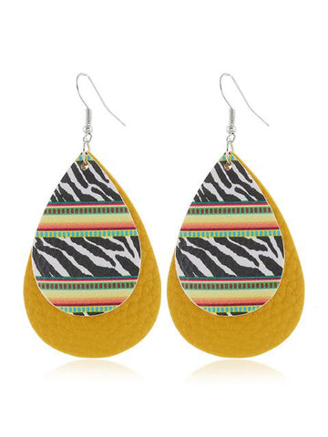 products/printed-double-layered-leather-earrings_1.jpg
