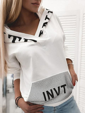 products/printed-hip-hop-long-sleeve-casual-sweatshirt_1.jpg