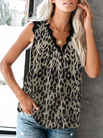 products/printed-lace-patchwork-v-neck-tank-tops_7.jpg