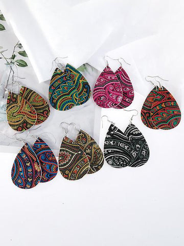 products/printed-pu-leather-earrings_2.jpg