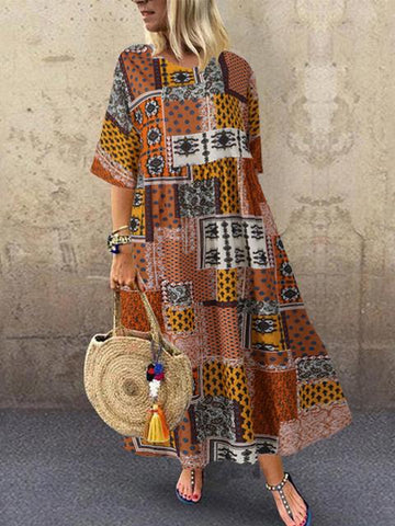 products/printed-short-sleeve-maxi-dress_1.jpg