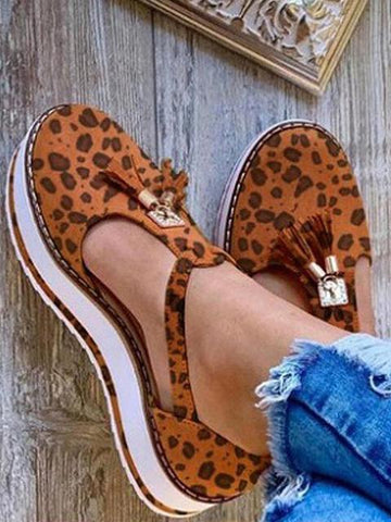 products/pu-tassel-casual-flat-shoes_8.jpg