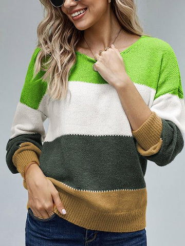 products/pullover-colorblock-winter-sweater_1.jpg
