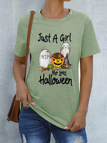 products/pumpkin-ghost-print-halloween-t-shirt_1.jpg