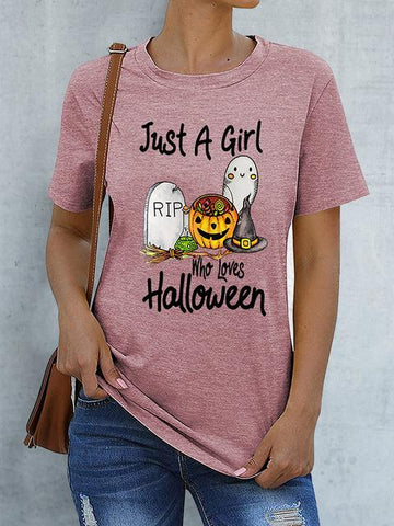 products/pumpkin-ghost-print-halloween-t-shirt_2.jpg