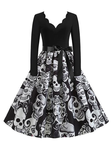 products/pumpkin-print-halloween-midi-dress_9.jpg