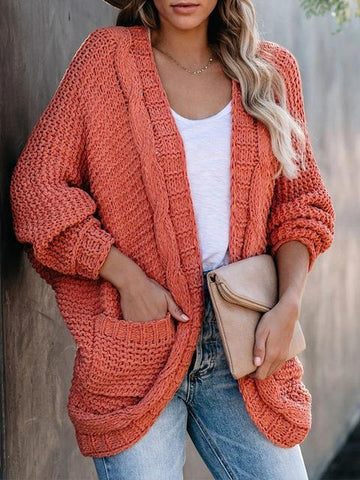 products/pure-color-knitting-sweater-cardigan_21.jpg