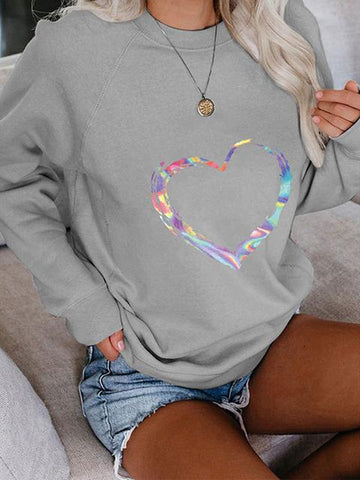 products/rainbow-heart-print-long-sleeve-sweatshirt_2.jpg