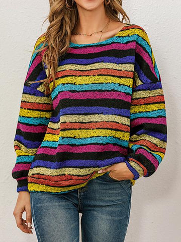 products/rainbow-stripes-print-cozy-sweatshirt_1.jpg