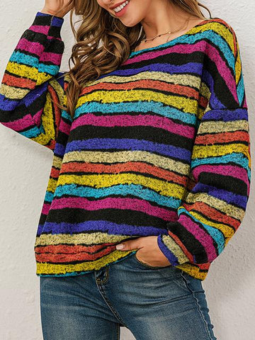 products/rainbow-stripes-print-cozy-sweatshirt_2.jpg