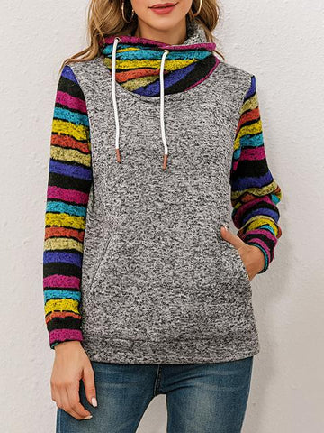 products/rainbow-stripes-sleeves-cozy-sweatshirt_1.jpg