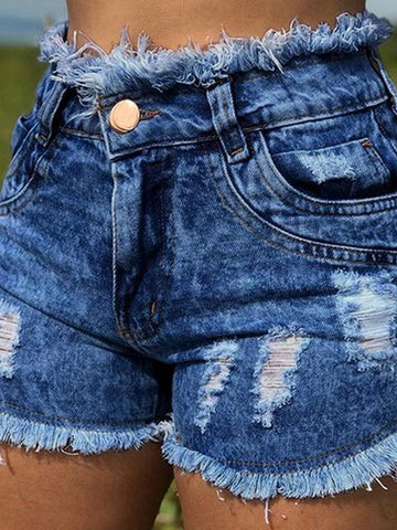 products/raw-hem-ripped-denim-shorts_2.jpg