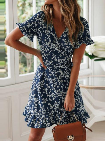 products/retro-floral-print-chiffon-dress_4.jpg
