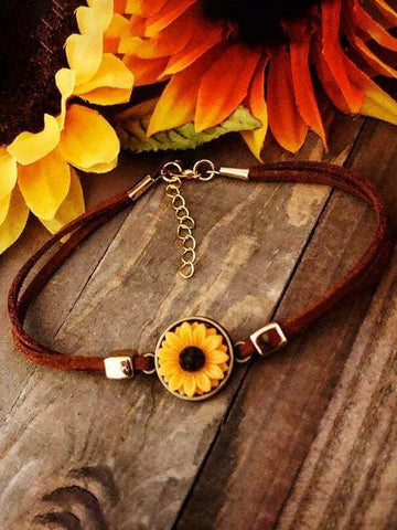 products/retro-sunflower-bracelet_3.jpg