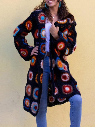products/retro-vintage-knitting-hooded-sweater-coat_4.jpg