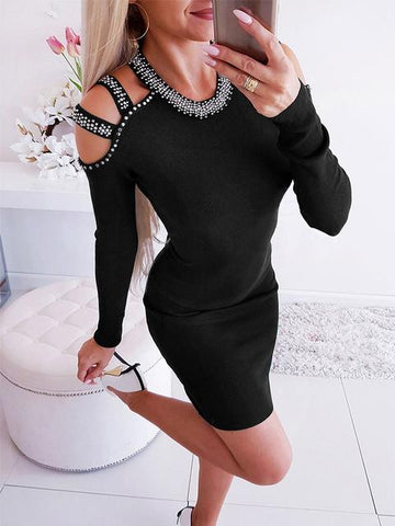 products/rhinestone-cold-shoulder-bodycon-dress_2.jpg