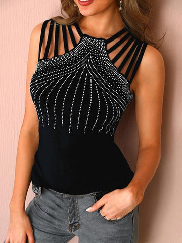 products/rhinestone-halter-tank-tops_2.jpg