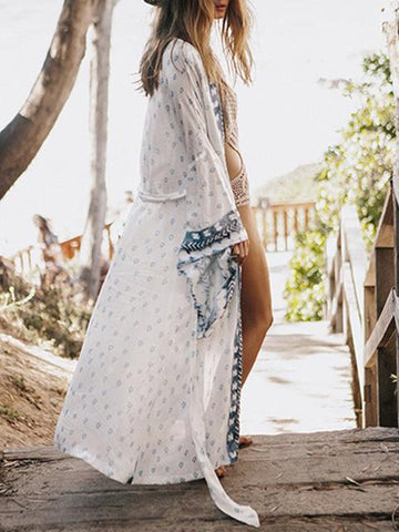 products/robe-print-beach-cover-up-dress-cardigan_2.jpg