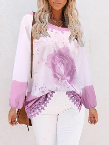 products/rose-print-lace-hem-blouse_2.jpg