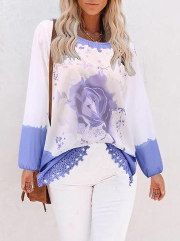 products/rose-print-lace-hem-blouse_4.jpg