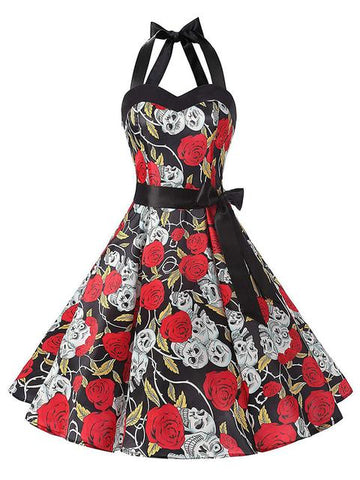 products/rose-skull-print-hepburn-halloween-dress_1.jpg