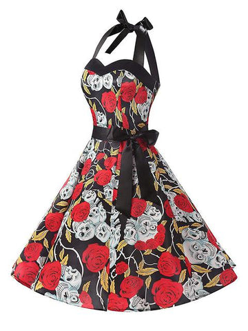 products/rose-skull-print-hepburn-halloween-dress_2.jpg