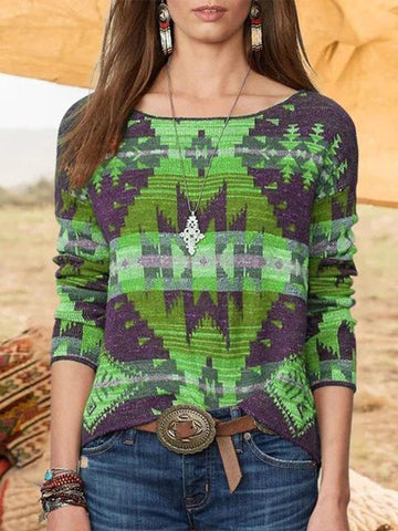 products/round-neck-bohemia-print-sweater-_1.jpg