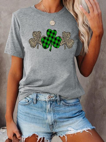 products/round-neck-clover-print-plaid-t-shirt_2.jpg