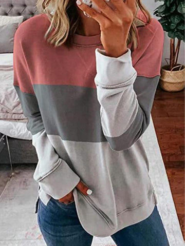 products/round-neck-color-block-casual-sweatshirt_1.jpg