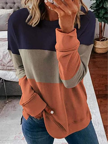 products/round-neck-color-block-casual-sweatshirt_3.jpg