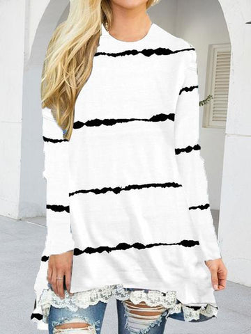 products/round-neck-lace-hem-striped-print-loose-top-_1.jpg